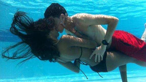 sexo-en-verano