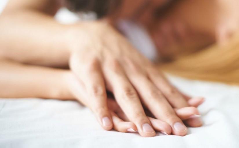 Técnicas para prolongar el placer sexual en una escort