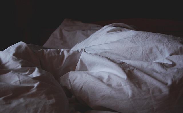 sabanas-cama