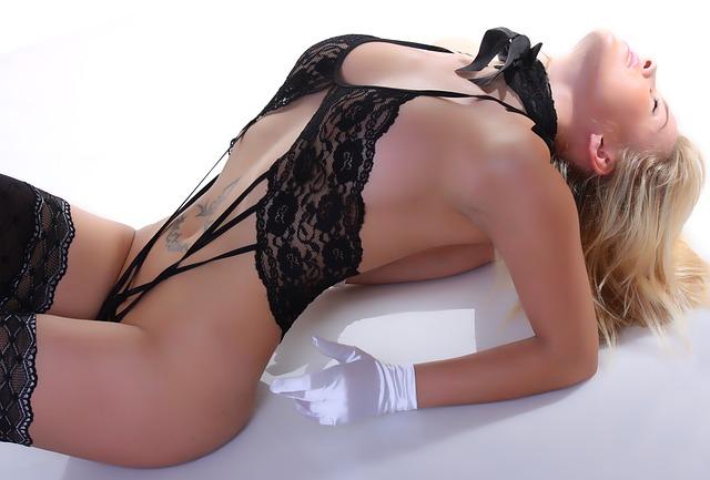 sexo-con-puta-universitaria-bilbao