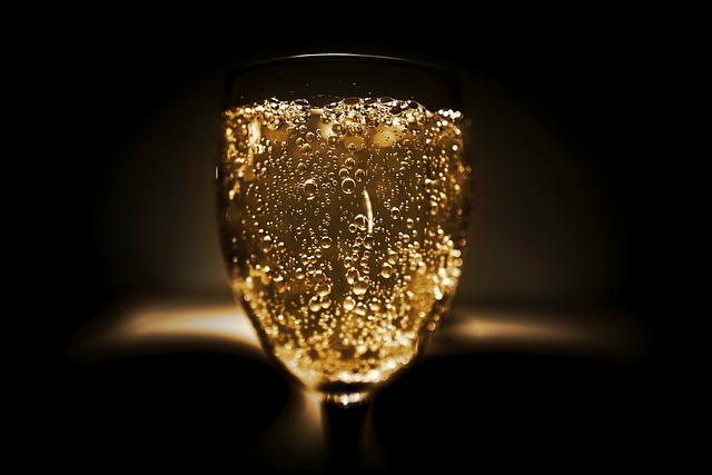 champan-afrodisiaco