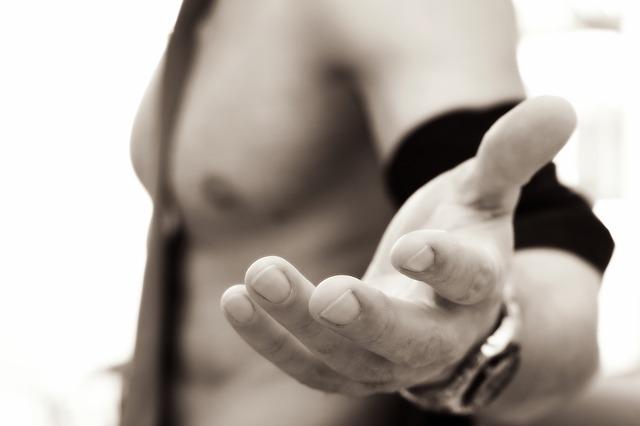 Prácticas sexuales más placenteras