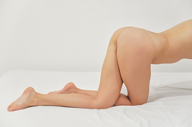 sexo-anal