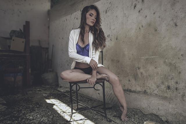 sexo-con-escorts-en-bilbao