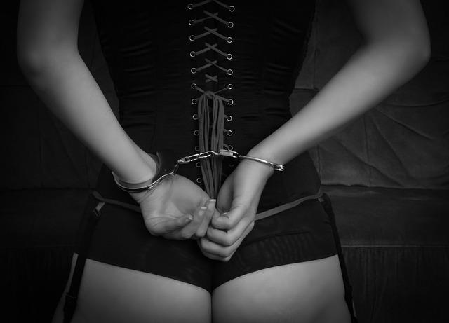 esposas-sexo-bondage