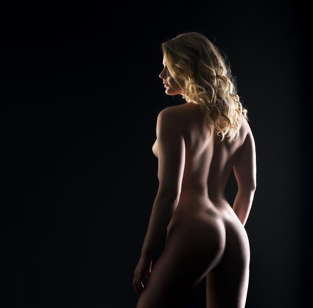 posturas-sexuales-culos-perfectos