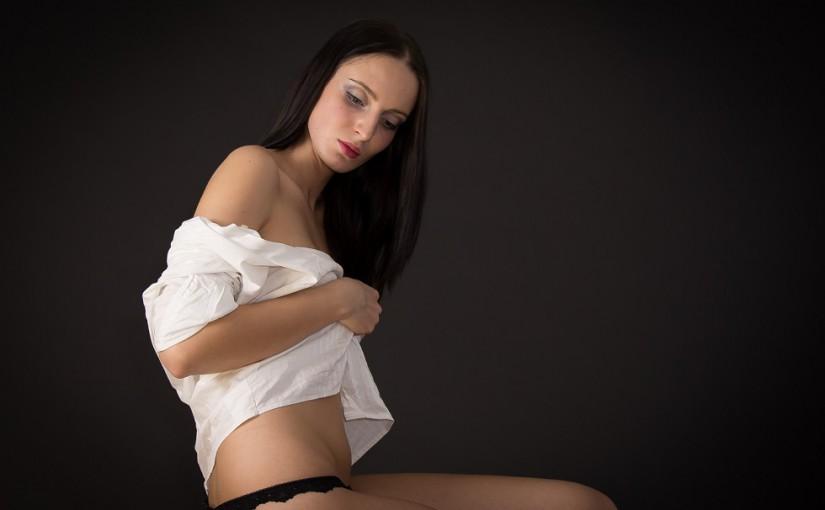 prostitucion-en-bilbao