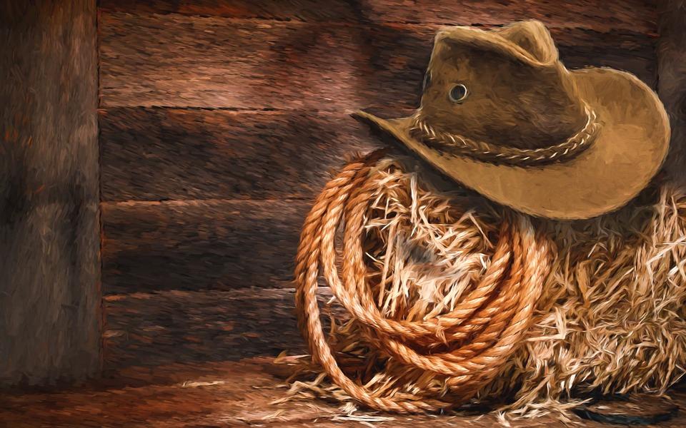 sexo-postura-vaquera-cowgirl