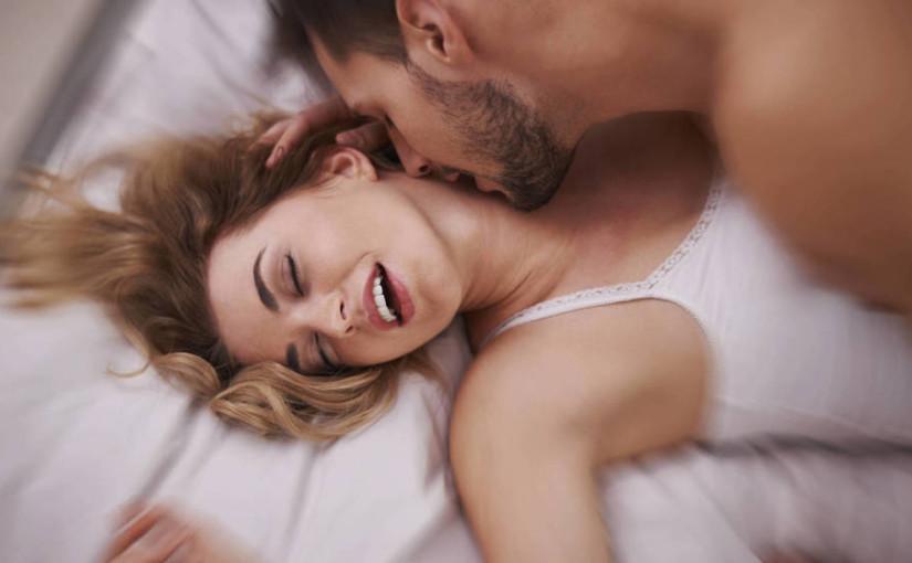 Cómo aguantar más follando con una escort según los actores porno