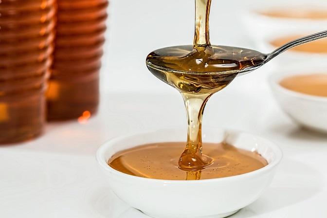 miel-ganas-de-sexo