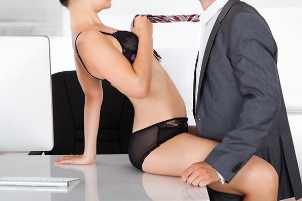 Supera tu erotonomía con las mejores escorts de Bilbao