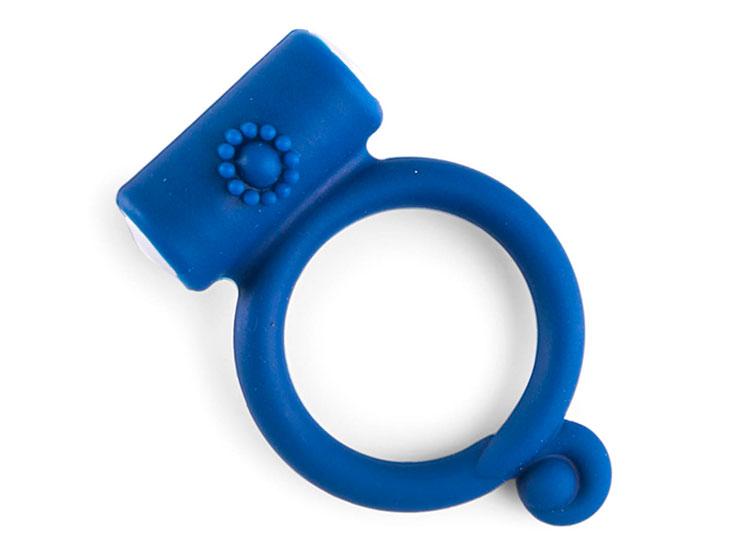 anillo-vibrador