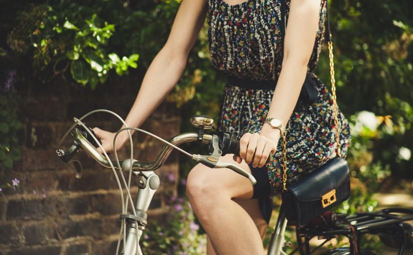 postura-sexual-la-bicicleta